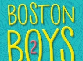 boston-boys2