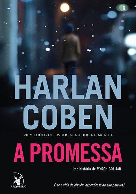 a-promessa-capa