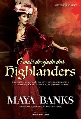 maya-highlanders
