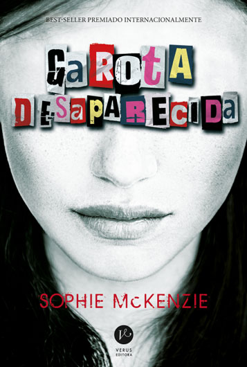 garota-desaparecida