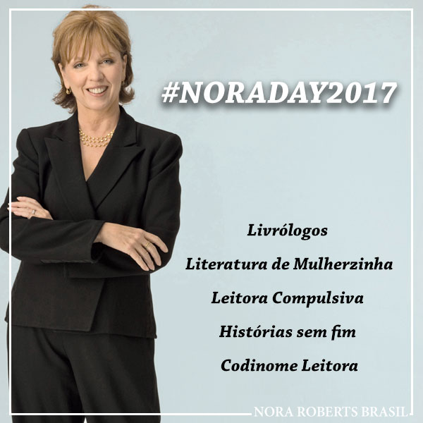 noraday-instagram
