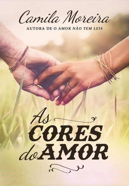 cores-amor