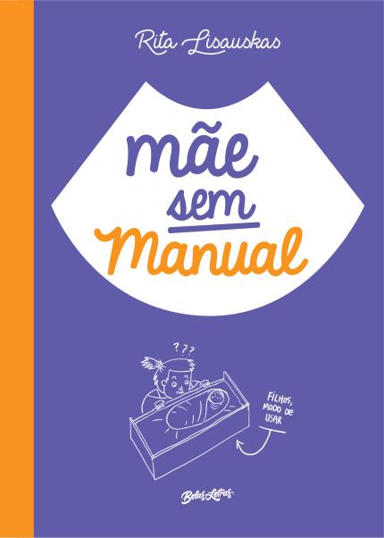 mae-sem-manual