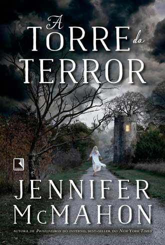 torre-terror