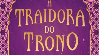 traidora-trono