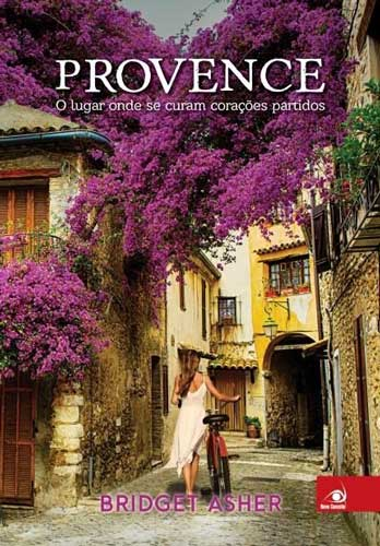 provence