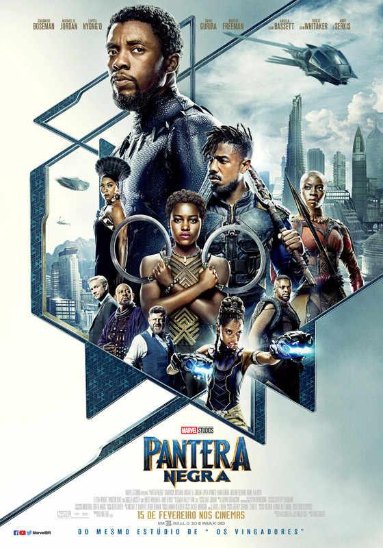 pantera-poster