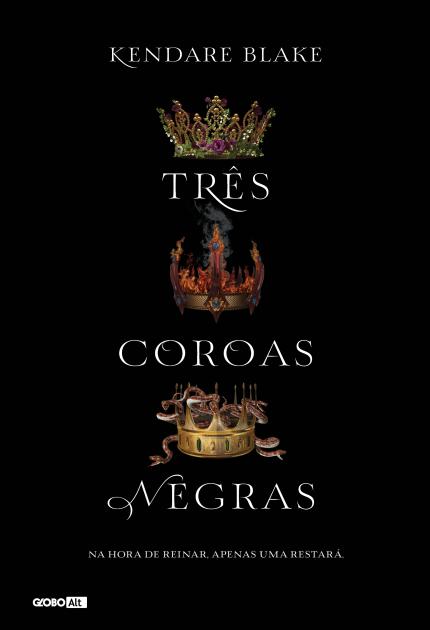 tres-coroas