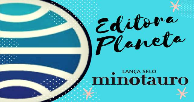 Editora-Planeta-minotauro