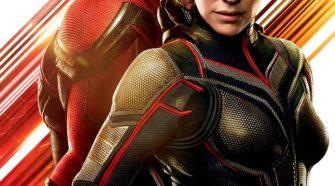 poster-antman-wasp