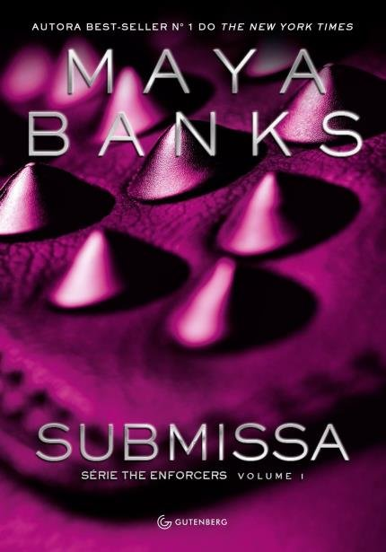 submissa-maya banks