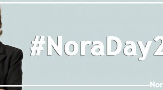 noraday2018