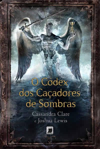 codex caçadores