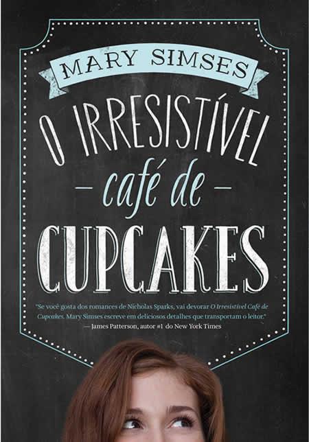 cafe cupcakes