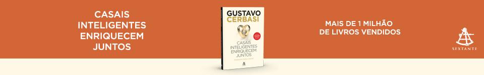 casais_inteligentes