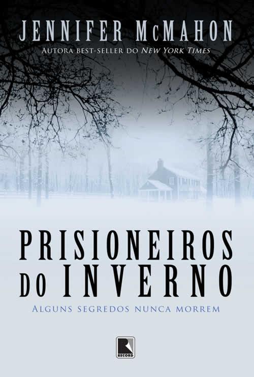 prisioneiros-inverno