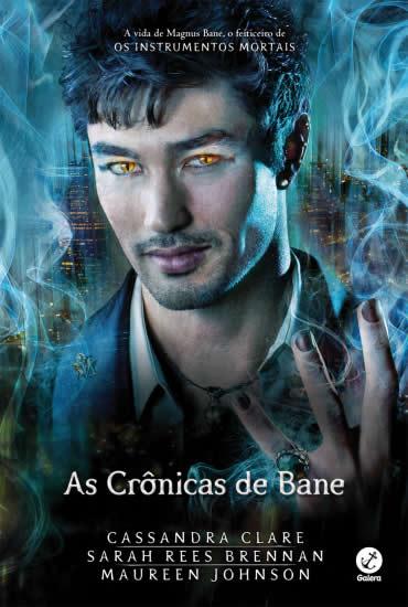 cronicas-bane