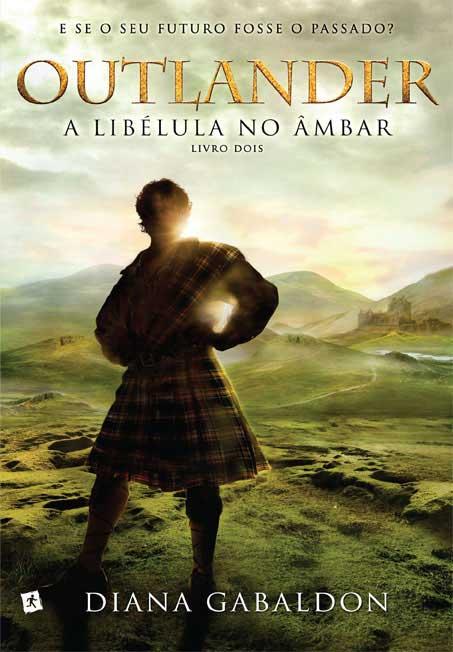 libelula-outlander