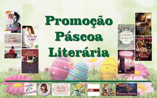 pascoa-literaria