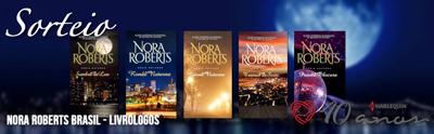 Nora Roberts 10-anos-hqn