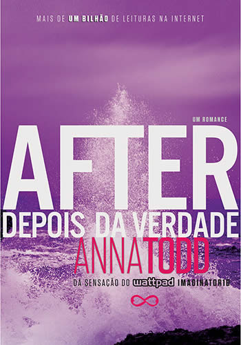 after-depois-verdade