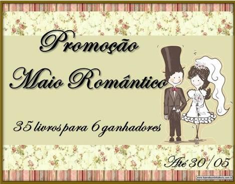 maio-romantico