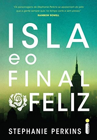 isla-final-feliz