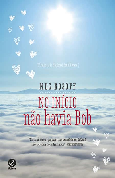 no_inicio_bob