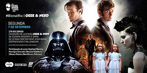 encontro-geek-nerd