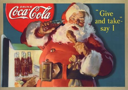 coca-cola-especial-natal