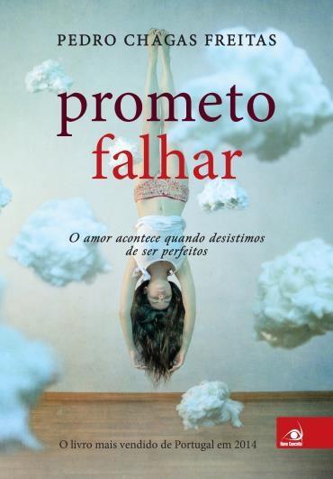 prometo-falhar