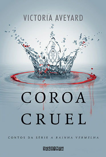 coroa-cruel