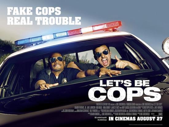 lets-be-cops