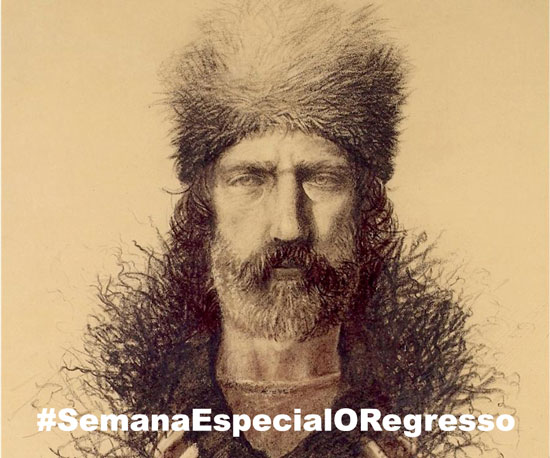 semana-regresso