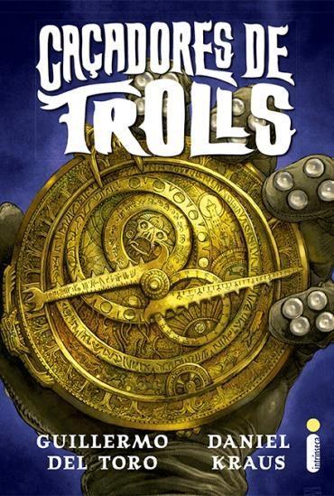 trolls-capa