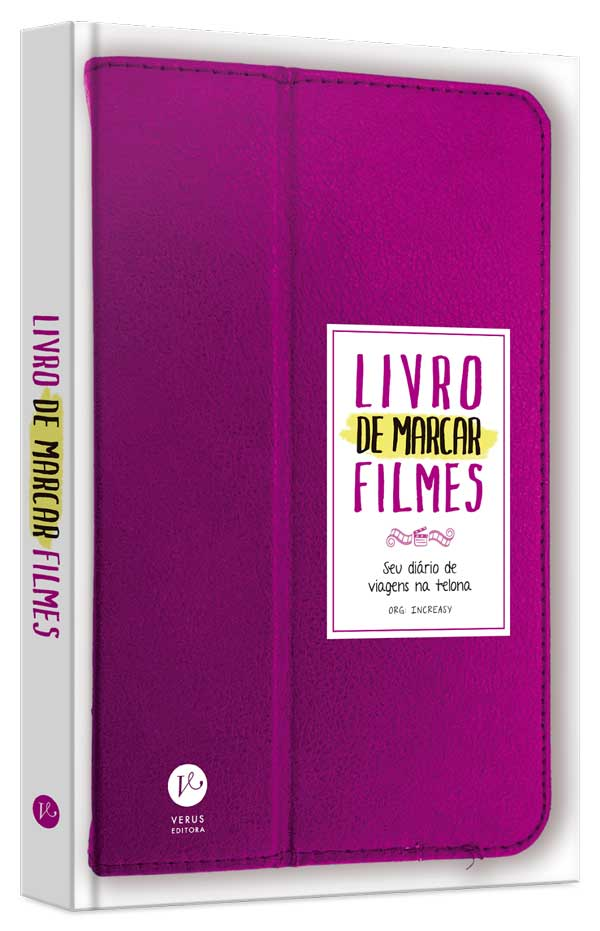 livro-marcar-filmes