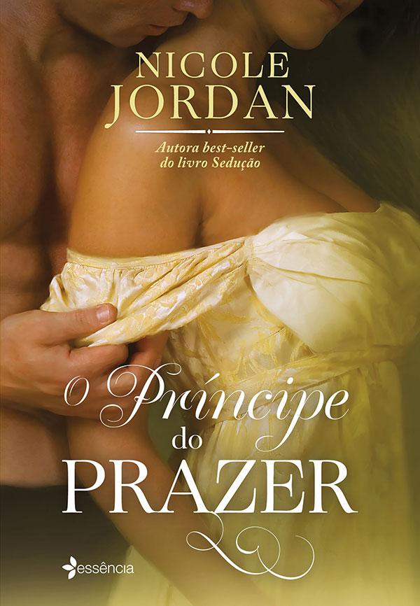 principe-do-prazer_nicole-jordan