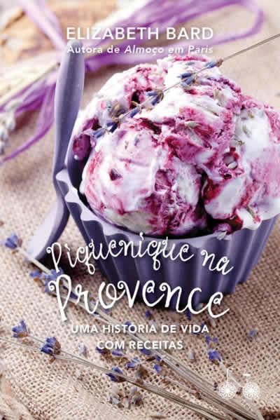 provencepicnic