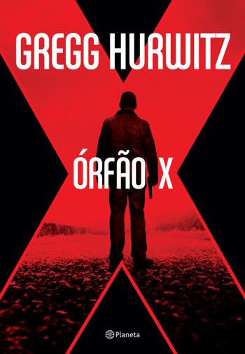 orfaox