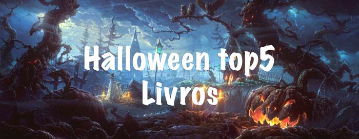 halloween-livros-top