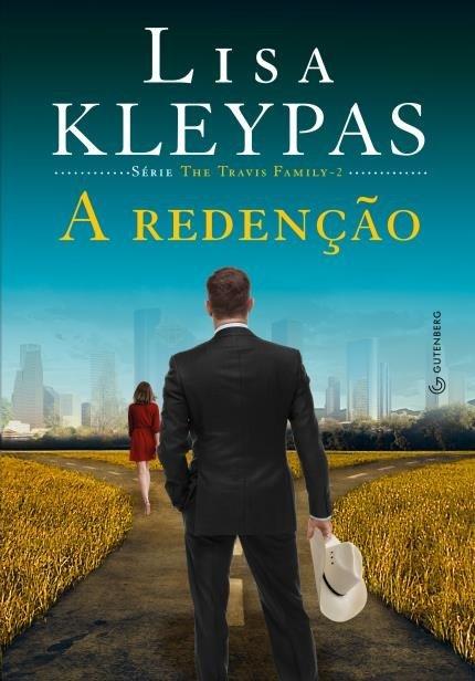 lisa-kleypas-redencao