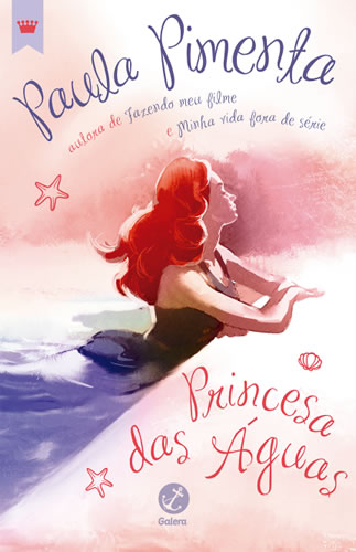 paula-pimenta-princesa