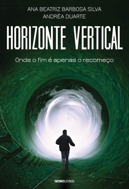 horizonte-vertical