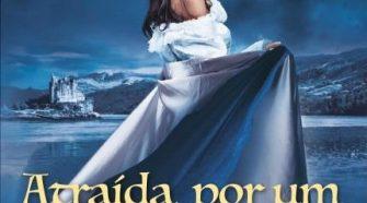 atraida-highlander