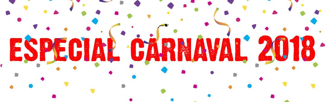 carnaval2018-banner