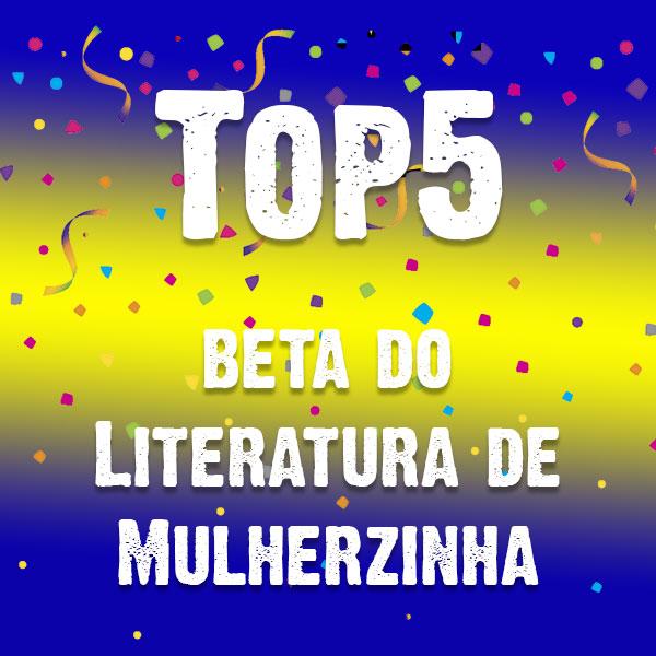 top5-beta