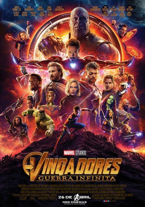poster-avengers