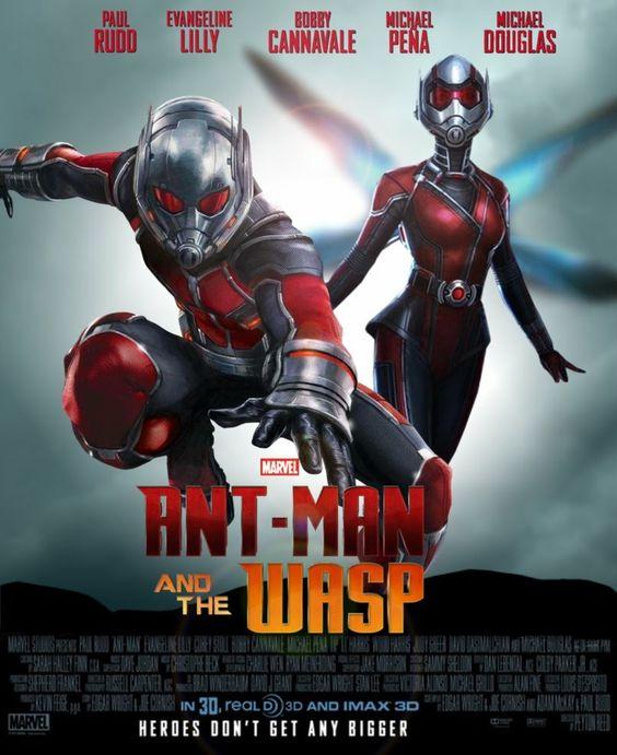antman-wasp1