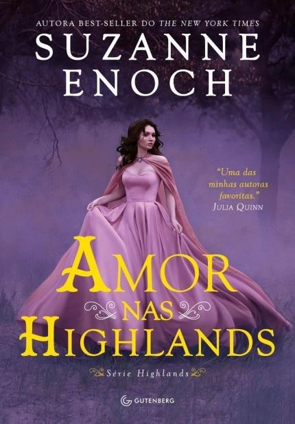 amor-highlands