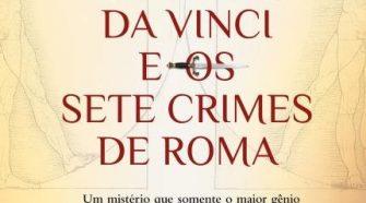 leonardo-sete-crimes